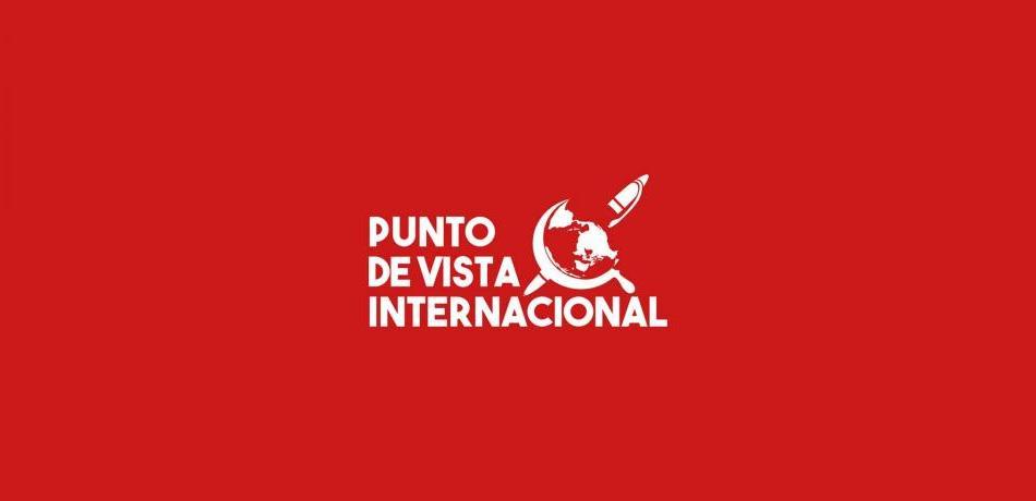 4η Διεθνής: Punto de VistaInternacional
