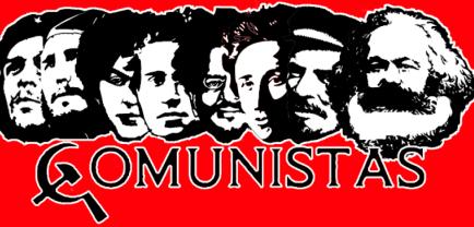 Έκκληση για την απελευθέρωση των κρατουμένων στηνΚούβα