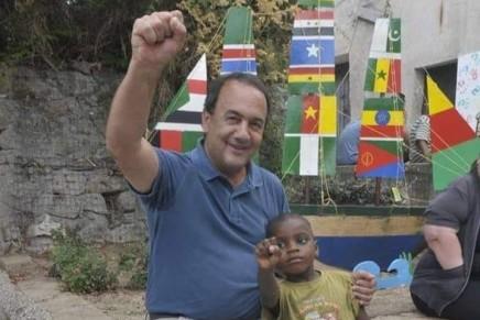 Ιταλία: μια ταξικήβεντέτα